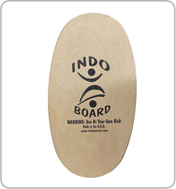 Indoboard Original Mini